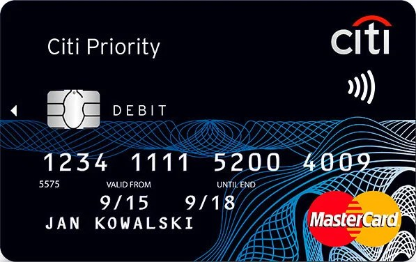 Synchrony Bank Credit Cards >> Citi Priority Package Review (2020.1 Update: $700 Offer ...