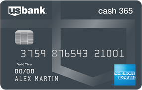 US Bank Archives - US Credit Card Guide