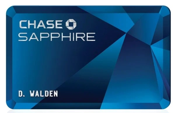 Chase Sapphire Preferred Rental Car Insurance Countries