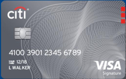 Image Result For Visa Card That