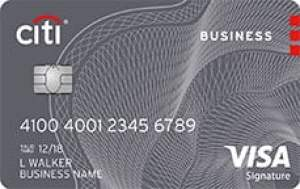 Citi costco business credit card us credit card guide citi costco anywhere visa business credit card reheart Choice Image