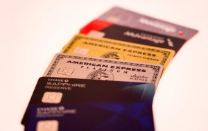 US Credit Card Guide - We only recommend the best credit cards
