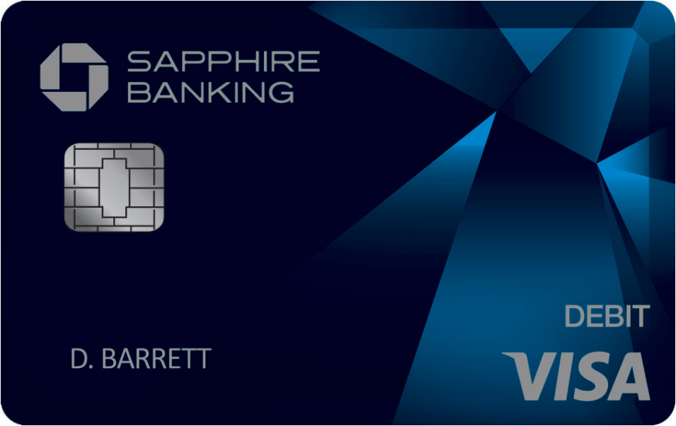 Chase Sapphire Banking Review (2019 8 Update: $750 Offer Is Still