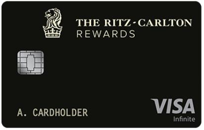 Mary kay chase Visa-Kreditkarte