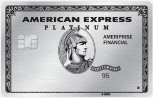 Amex Platinum Card For Ameriprise Review 2018 7 Update