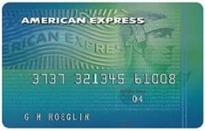 TrueEarnings-American-Express-Costco