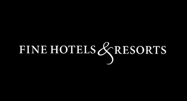 Introduction To Amex Fine Hotels & Resorts (FHR)