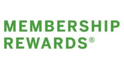 amex-membership-rewards-700x272