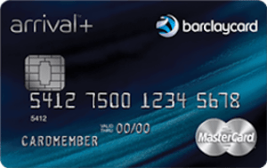 Barclays archives us credit card guide barclaycard arrival plus world elite mastercard review application link this card no longer accepts new applications if you are lucky to have this legacy reheart Images