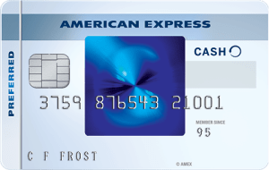 Amex blue cash preferred bcp credit card 20185 update cashback blue cash preferred card from american express bcp review colourmoves