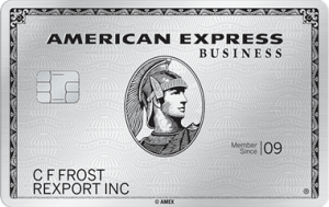 Amex Business Platinum Card Review (2019 9 Update: 110k