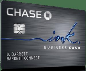 card_inkcash