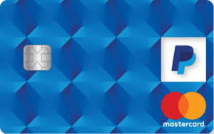 PayPal Cashback Mastercard® Review - US Credit Card Guide