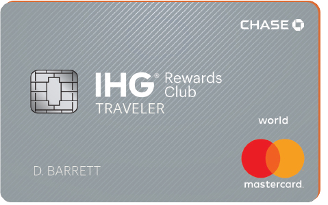 Chase ihg traveler credit card review new card 60k5k offer us chase ihg traveler credit card review new card 60k5k offer colourmoves