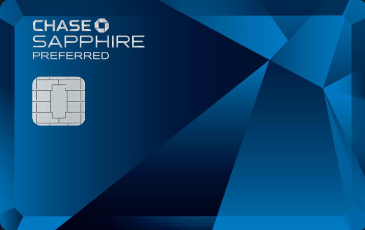 Sapphire bevorzugt autorisierter Benutzer Gebühr