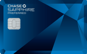 Chase sapphire preferred csp credit card 20185 update possible chase sapphire preferred reheart Images