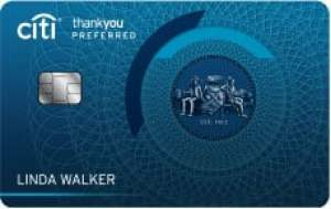 citi-thankyou-preferred-credit-cards-for-college-students