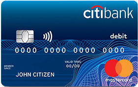 Citibank Account Package Review 2018 10 Update 500 Or