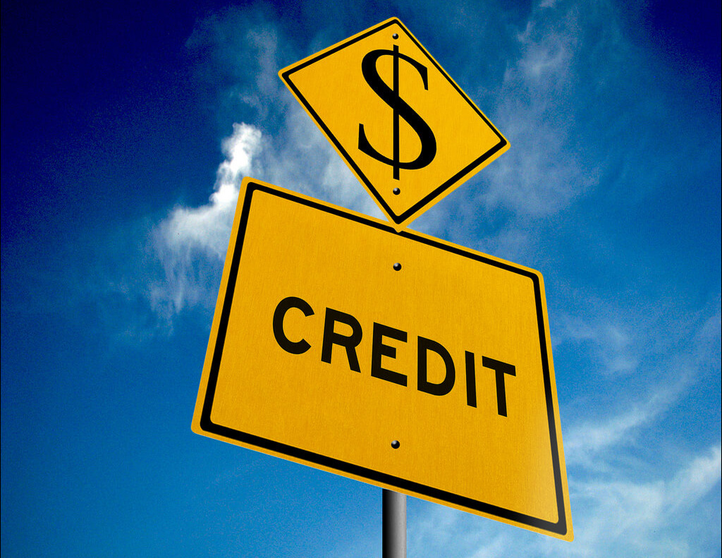 Does Credit Limit Increase Needs A Hard Pull (20156 Updated)  Us Credit  Card Guide