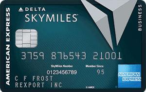Small business credit cards archives page 3 of 3 us credit card delta reserve for business credit card from american express review application link amex delta reserve business benefits 10k mqm 40k miles offer earn reheart Images
