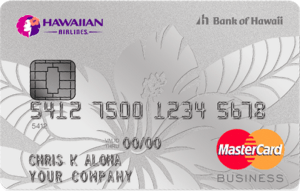 Barclaycard hawaiian airlines business credit card us credit card barclaycard hawaiian airlines business mastercard review reheart Images