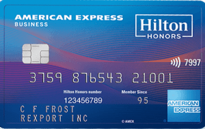 Small Business Credit Cards Archives Us Credit Card Guide