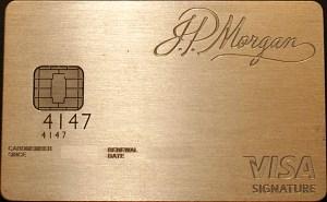 Jp morgan palladium credit card review discontinued us credit jp morgan palladium review reheart Choice Image