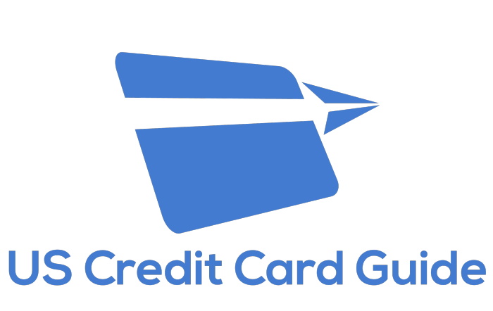 No Foreign Transaction Fee Archives - US Credit Card Guide