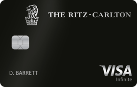 However, getting rewards with credit cards is a great way to balance out the money y. Chase Ritz Carlton Credit Card Review 2020 1 Update Visa Infinite 100 Air Discount Is Removed Us Credit Card Guide
