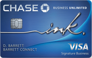 Chase business card archives us credit card guide chase ink business unlimited card review application link chase ink unlimited benefits 50k offer earn 50000 ultimate rewards ur points after spending colourmoves