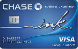 Chase ink unlimited business credit card review new card 50k sign chase ink unlimited business credit card review new card 50k sign up bonus reheart Choice Image
