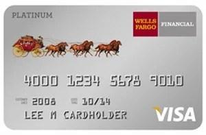 wells-fargo-platinium-credit-debit-card