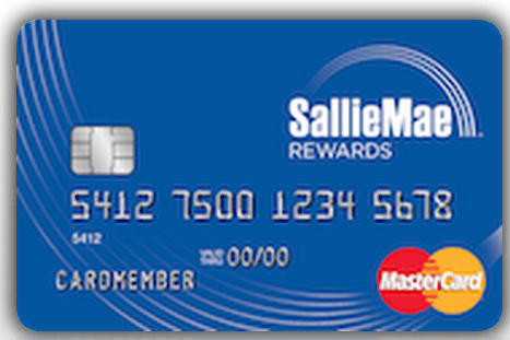 Barclays Sallie Mae (SM)信用卡【3/4更新:转卡奖励已拿到,目前还能转】