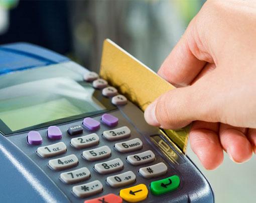 12个消费类别信用卡返现大比拼