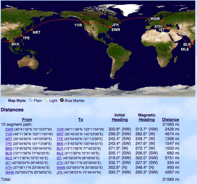 Screenshot 2015-07-05 16.16.38