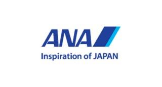 2015 new ANA Mileage Exchange (2)