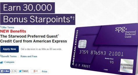 玩卡从入门到精通(2)——免费机票怎么拿:开卡+转点+里程票