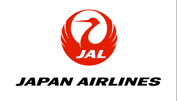 Japan air miles (1)-world check tool