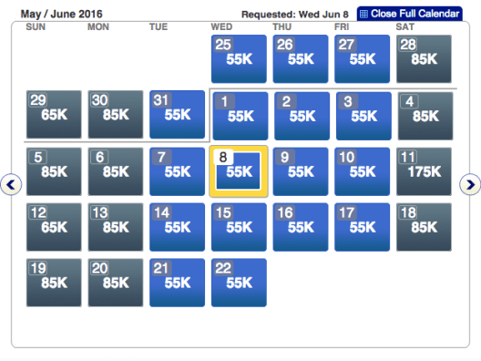 AA release summer season round-trip mileage tickets in Shanghai, first-come-first-served!