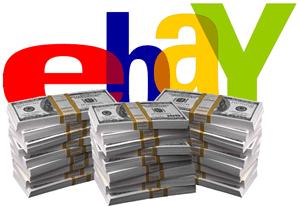 make-money-on-ebay