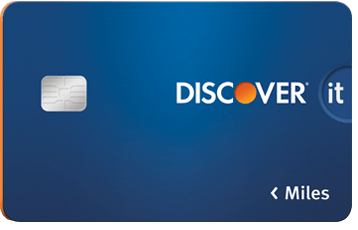discover-it-miles-card-art
