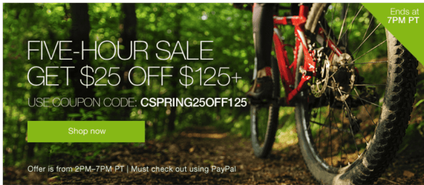 Ebay Gift Card Deals汇总【10/12更新:ebay gc买gc已挂】