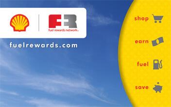 FRN-Final-Card-Print