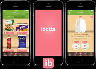 返钱工具 Ibotta 介绍——聚沙成塔【3/25更新:新增mobile返现伙伴】