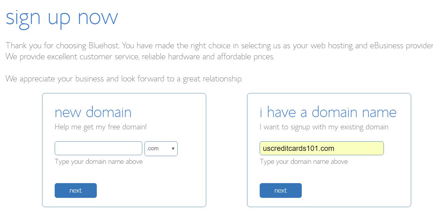 Swagbucks+Bluehost=倒赚+免费服务器【3/21更新:SB会被收回】