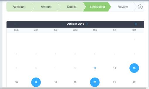 付账单神器 Plastiq 使用指南【1/11更新:AMEX费用降至2%】