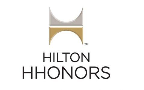 希尔顿(Hilton)酒店全攻略(2):积分与进阶玩法 【4/25更新:积分全家桶来了】