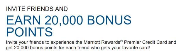 信用卡的 Refer-a-Friend 项目介绍【11/13更新:chase refer链接已恢复】