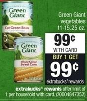 CVS Deal汇总 (11/20/16-11/26/16)【11/22更新:七折Gift Card Deal+APP送