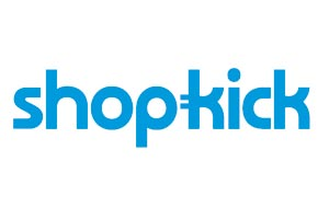 Shopkick 赚钱指南【12/12更新:节日奖励活动】
